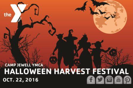 halloween-2016-web