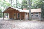 Main Camp Cabin 5