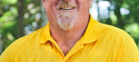 Ray Weaver